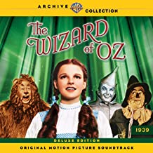 Best wizard of oz soundtrack cyclone Reviews