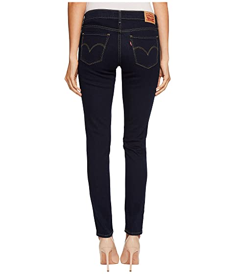 Levi's® Womens 711 Skinny Cast Shadows Authentic Cheap Online Sale Pay With Paypal vCTFin