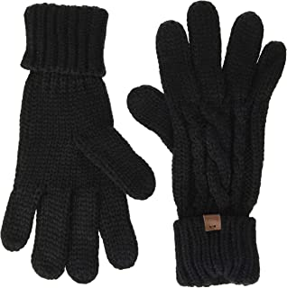 BARTS Twister Gloves Guantes para Hombre