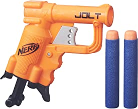 Nerf Nstrike Jolt Other Action Figure