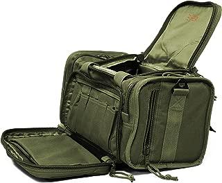 Osage River Range Bag