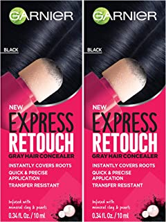 Best goodmark temporary hair color black Reviews