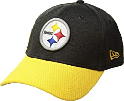 39Thirty Official Sideline Home Stretch Fit - Pittsburgh Steelers