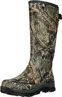 Lacrosse Women's Switchgrass 15 Knee High Boot