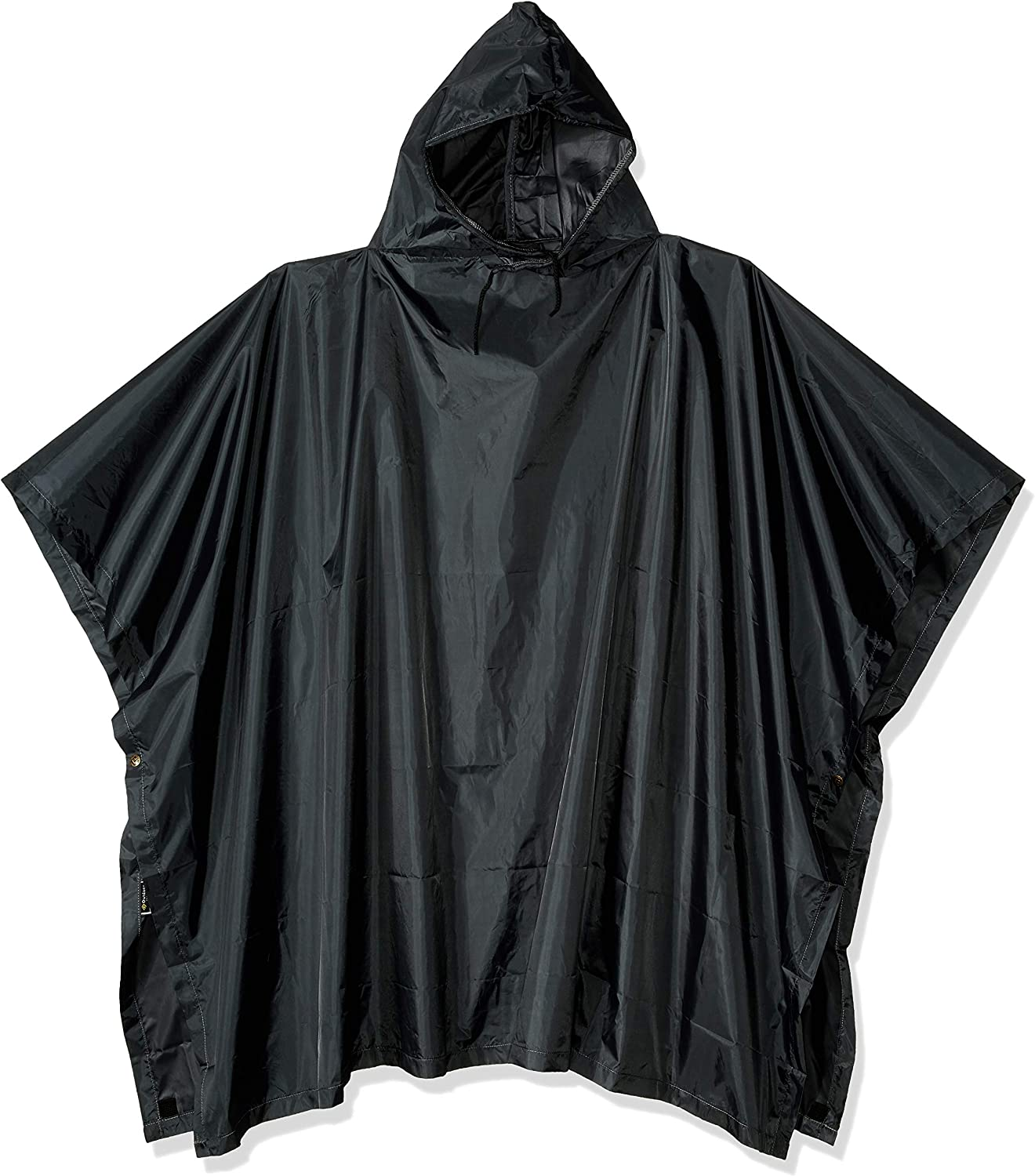 Outdoor Products Adult Multi-Purpose Poncho