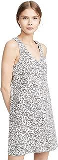Best grey leopard dress Reviews