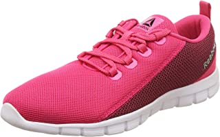 Reebok Women's Bronn Runner Running Shoes