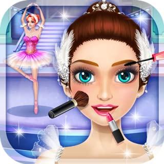 Best barbie ballet dancer games Reviews