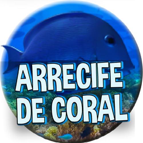 Salva el arrecife