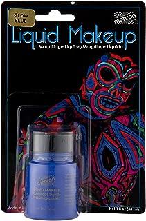 Best liquid latex body cosmetic Reviews