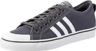 Amazon.es: adidas nizza - Zapatos para hombre / Zapatos ...