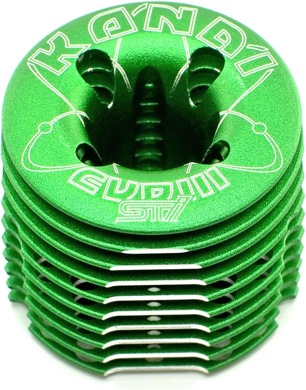 tienda de venta Engine head (S21BK3 (S21BK3 (S21BK3 STI) S21-013215 (japan import)  promociones
