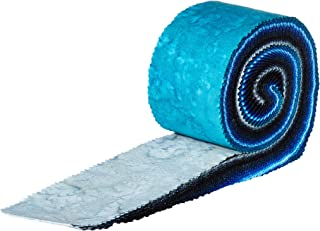 Best quilting fabric rolls Reviews