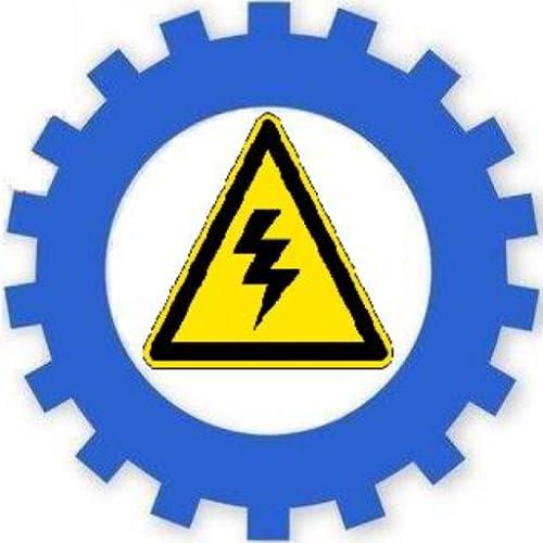 Engenharia Elétrica Diploma
