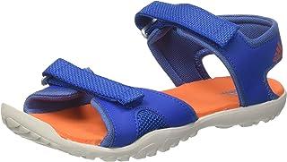 adidas Unisex Kid's Sandplay Od Sports Sandals Child