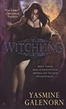 Witchling: An Otherworld Novel: 1