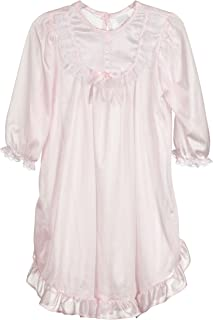 laura dare nightgown