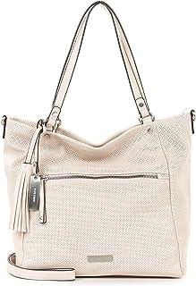 SURI FREY Shopper Franzy 12856 Damen Handtaschen Uni One Size