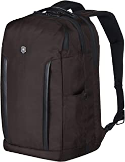 Victorinox Almont Professional Deluxe Travel Laptop Backpack