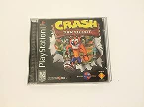 Crash Bandicoot (Renewed)