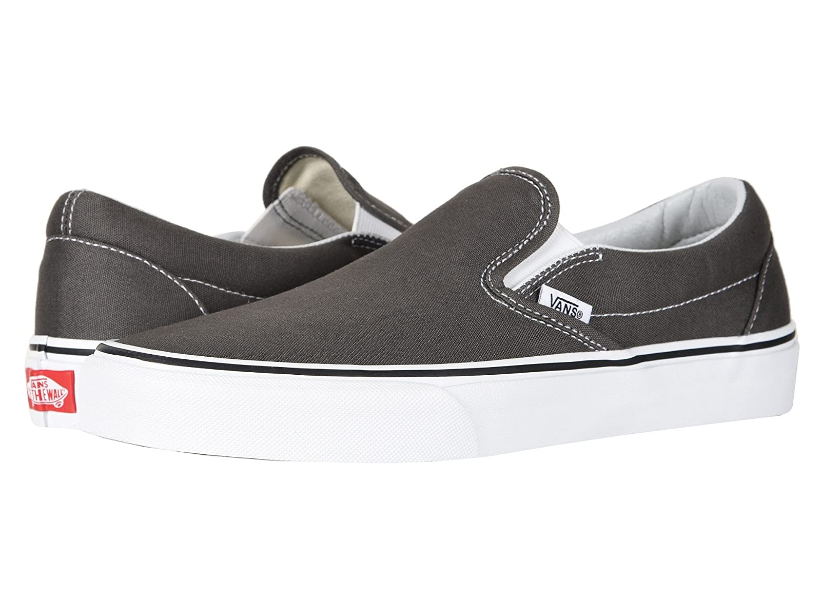 Vans Classic Slip-On™ Core ClassicsAtmospheric grades have affordable shoes