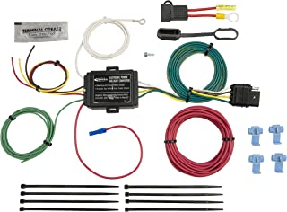 Hopkins 46255 Power Taillight Converter