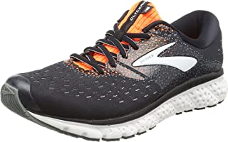Brooks Men's Glycerin 16 Road Running Shoes