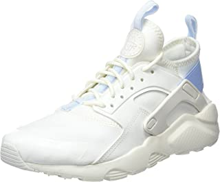 f66955df92bbc Amazon.fr   huarache - Chaussures fille   Chaussures   Chaussures et ...