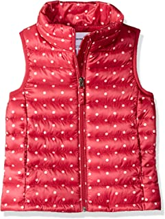 Best girls knit vest Reviews