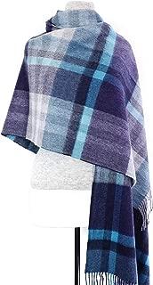 Best pashmina wrap scarf Reviews