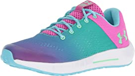 UA GPS Pursuit Prism (Little Kid)