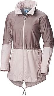 Best pink iridescent jacket Reviews