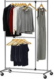 Best goalie drying rack Reviews