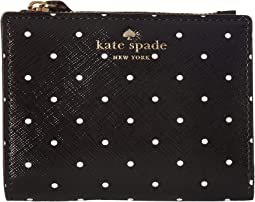Kate Spade New York Brooks Drive Adalyn