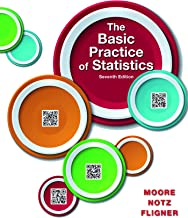 the basic practice of statistics 7th edition online