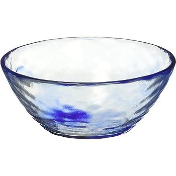 Bormioli Rocco Murano-Blue Small Fruit//Dessert Bowl