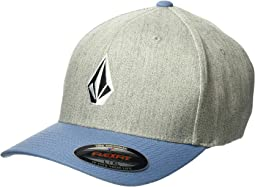4cfe0dd116c Volcom full stone hat little kids