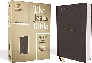 Best the jesus bible esv Reviews