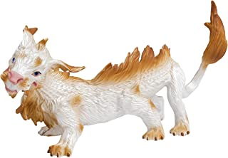 falkor stuffed animal