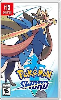 Pokémon Sword - Standard Edition