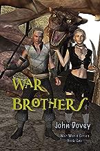War Brothers (War World Book 1)