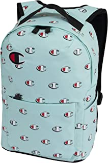 Unisex Advocate Mini Backpack