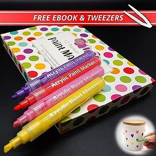 Best edding color pen Reviews