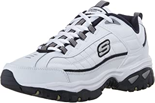 Men's Energy Afterburn Shoes