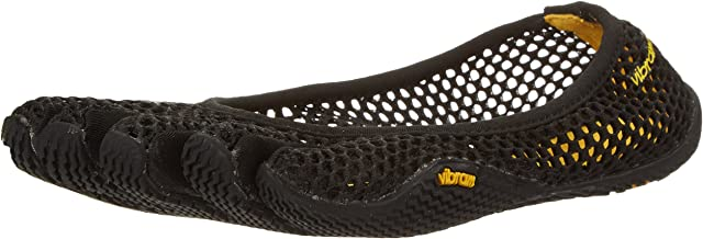 Vibram Women's VI-B Fitness Yoga Shoe