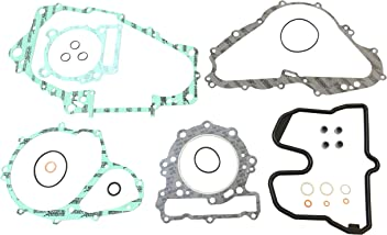 Athena P400110600045 Top End Gaskets Kit ,1 Pack Ducati Sport Touring 1000 05-07