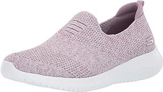 حذاء سكيتشرز الترا فليكس للنساء