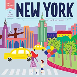 Best new york with a toddler Reviews