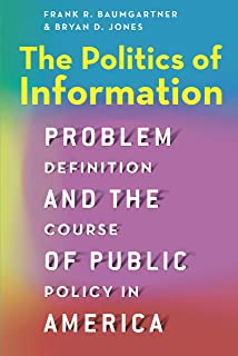 Best information politics definition Reviews