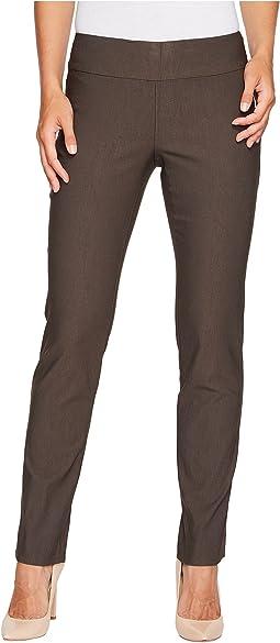 NIC+ZOE - Wonderstretch Pants
